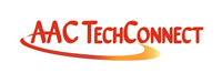 AAC TechConnect Logo