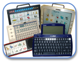 aac devices