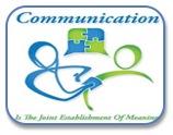 DAAC logo